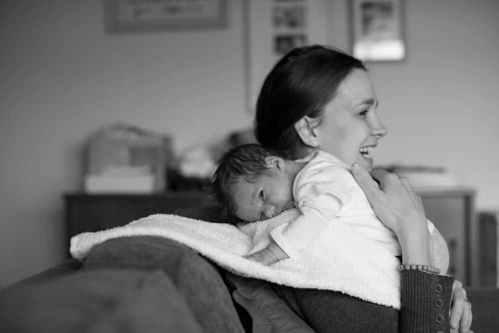 calm-birth-story-emma-nick-16