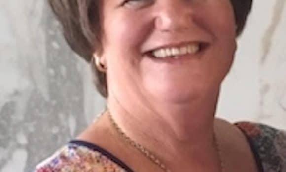 Getting to know Calmbirth Educator Louise Luscri
