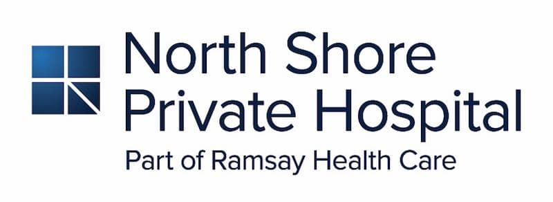 The secret is out…Calmbirth is coming to North Shore Private Hospital