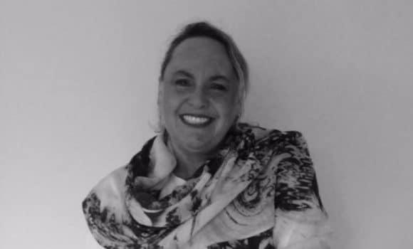 Getting to know Calmbirth Educator Kath Cruickshanks