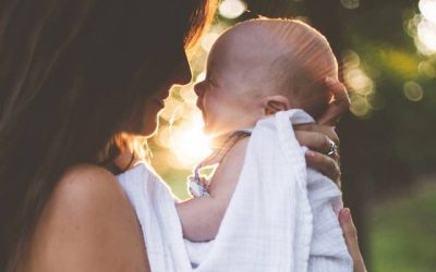 I Wish I Knew: How expecting parents can support their emotional wellbeing