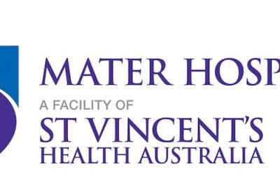 Calmbirth coming to The Mater Hospital in North Sydney in July