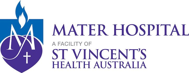 Calmbirth NOW available at The Mater Hospital in North Sydney
