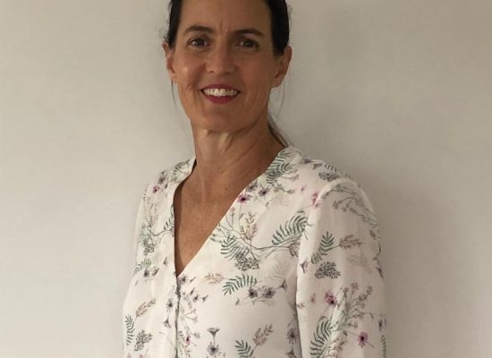 Getting to know Calmbirth Educator Sally Crothers