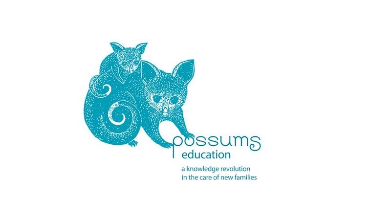 Possums for parents with babies – Breastfeeding or Sleep Problems?