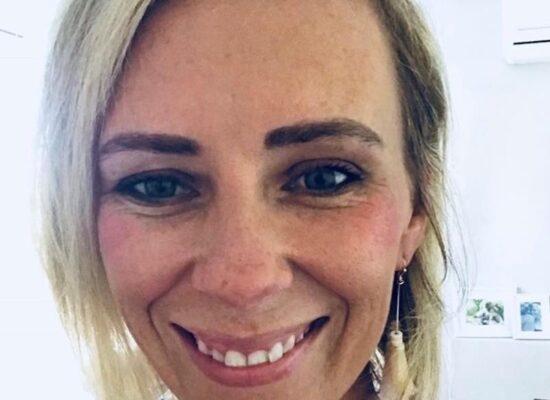 Getting to know Calmbirth Educator Alana Hurst