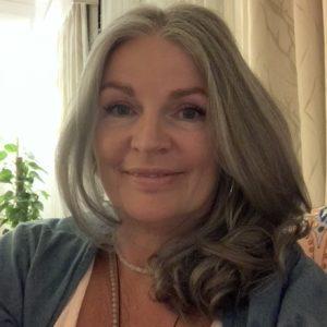 Linda Forbes