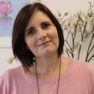 Karen McClay