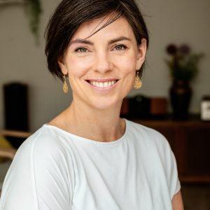 Kathy Kitzis