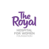 The Royal Hospital for Women (RHW)