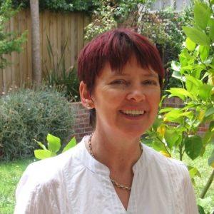 Gill Merzvinskis