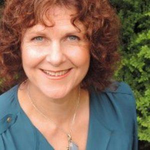 Karen Morley