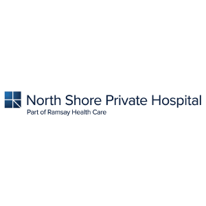 North Shore Private Hospital