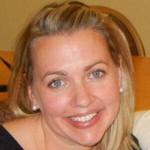 Nicole Greig