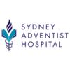 Sydney Adventist Hospital (the San)