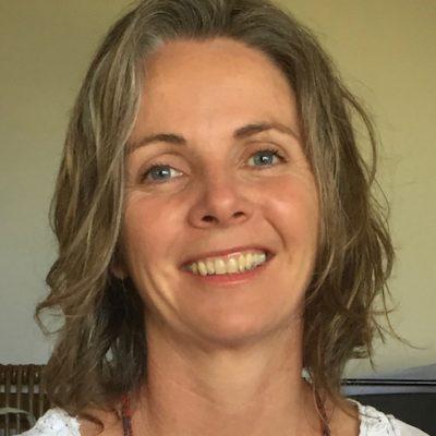 Sue Power
