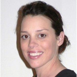 Belinda Lovell